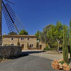mallorca-wine-tours-charter-tour-05
