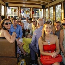 mallorca-wine-tours-charter-tour-07