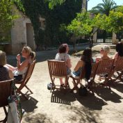 mallorca-wine-tours-train-gourmet-30
