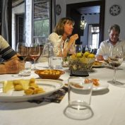 mallorca-wine-tours-train-gourmet-45