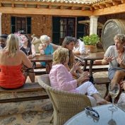 mallorca-wine-tours-train-gourmet-50