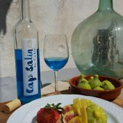 mallorca-wine-tours-vip-finca-01