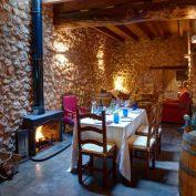 mallorca-wine-tours-vip-finca-11