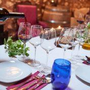 mallorca-wine-tours-vip-finca-12