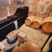 mallorca-wine-tours-vip-finca-14