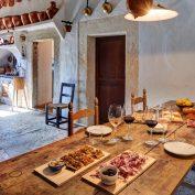 mallorca-wine-tours-vip-finca-17