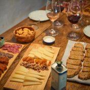 mallorca-wine-tours-vip-finca-18