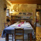 mallorca-wine-tours-vip-finca-22
