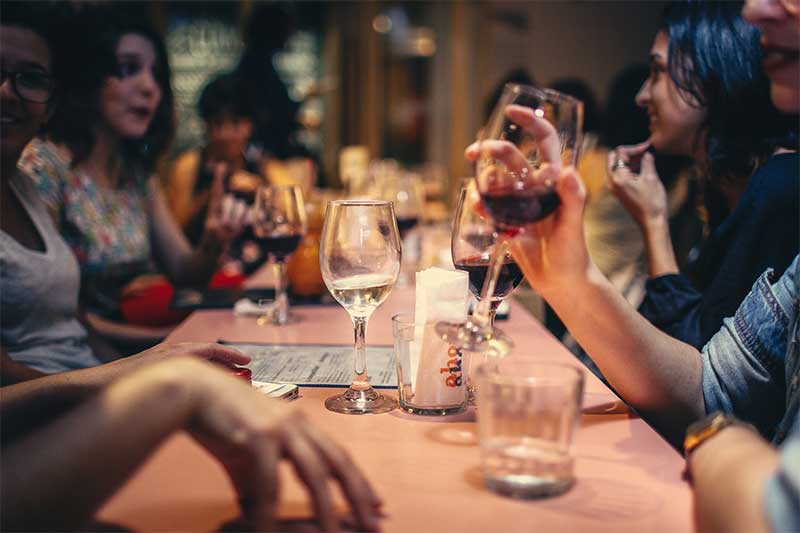 host your wine event mallorca