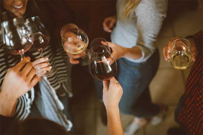 mallorca wine teambuilding