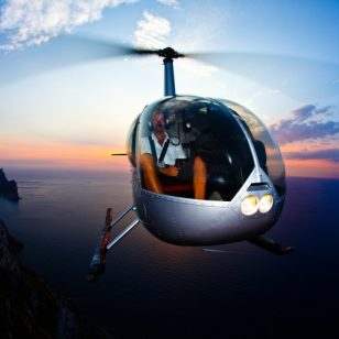mallorca-wine-tours-helicopters-tour-08