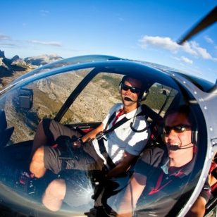 mallorca-wine-tours-helicopters-tour-09