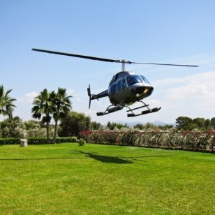 mallorca-wine-tours-helicopters-tour-14