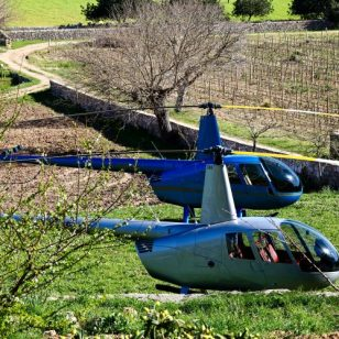 mallorca-wine-tours-helicopters-tour-19