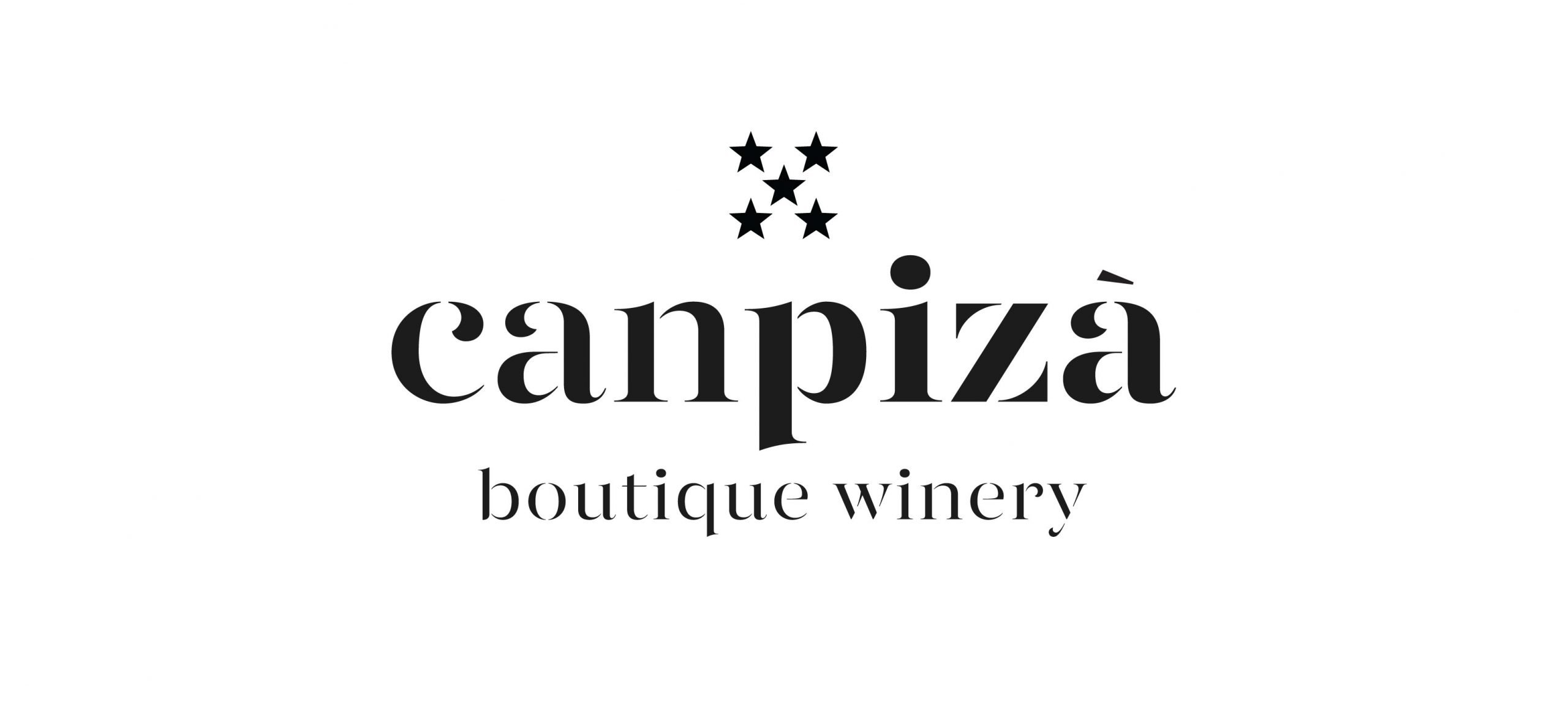 Can Piza Boutique Winery