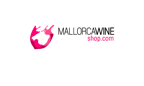 mallorca wine shop - buy mallorca wine online